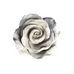 Blume 5,1Kg | 12x24x24cm | sand